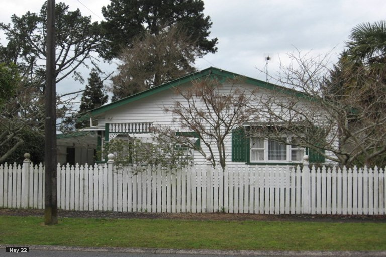 Property photo for 4 Marne Street, Claudelands, Hamilton, 3214