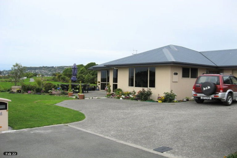 Photo of property in 34 Hoult Crescent, Monaco, Nelson, 7011
