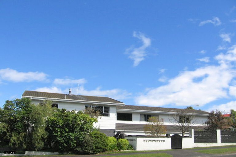 Property photo for 99 Rokino Road, Hilltop, Taupo, 3330