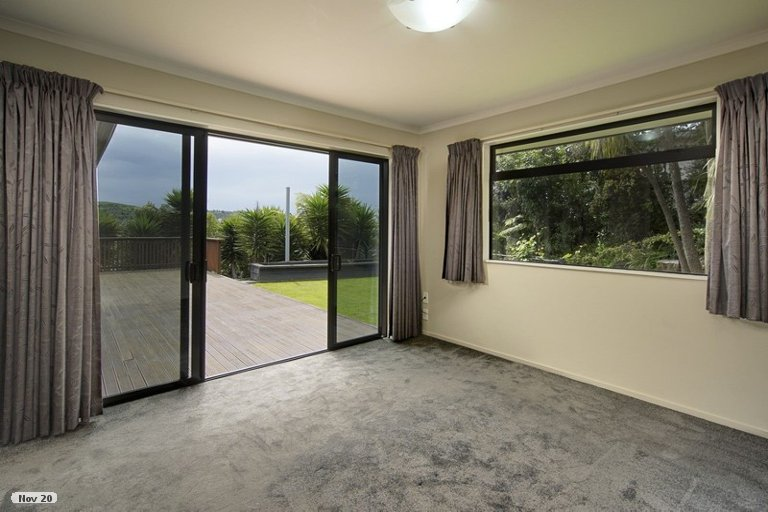Photo of property in 1 Blampied Place, Nelson South, Nelson, 7010