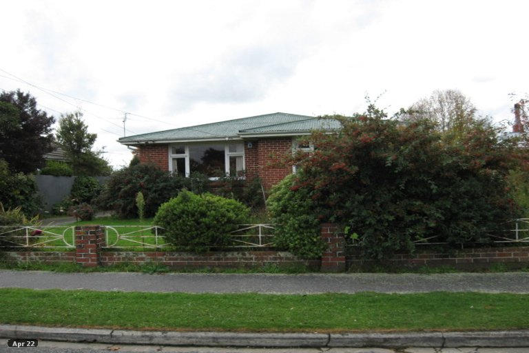 Property photo for 19 Shearer Avenue, Papanui, Christchurch, 8052
