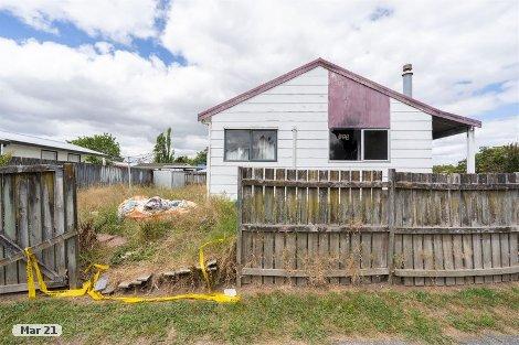 Photo of property in 4-6 Aileen Place Nawton Hamilton City