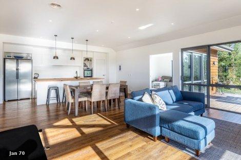 Photo of property in 165B Stringer Road Upper Moutere Tasman District