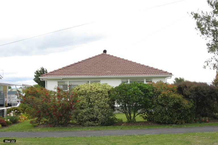Property photo for 19 Portman Street, Woolston, Christchurch, 8062