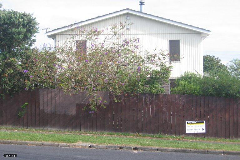 Property photo for 3/90 Lynwood Road, New Lynn, Auckland, 0600