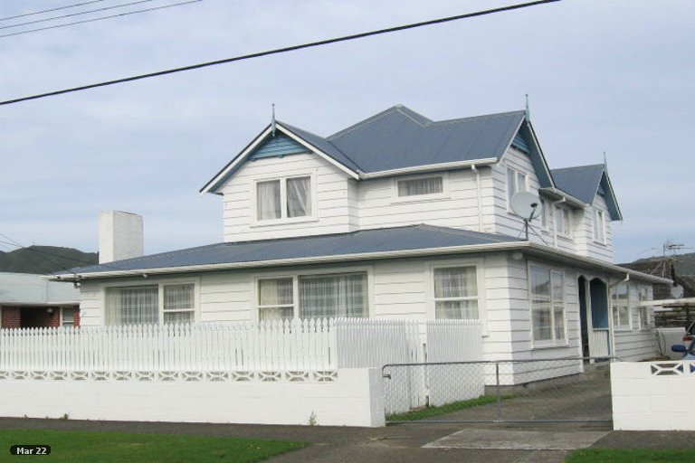Property photo for 27 Garden Road, Avalon, Lower Hutt, 5011