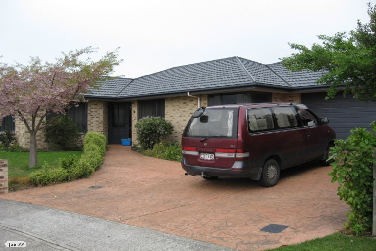 Photo of property in 28 Hoult Crescent, Monaco, Nelson, 7011