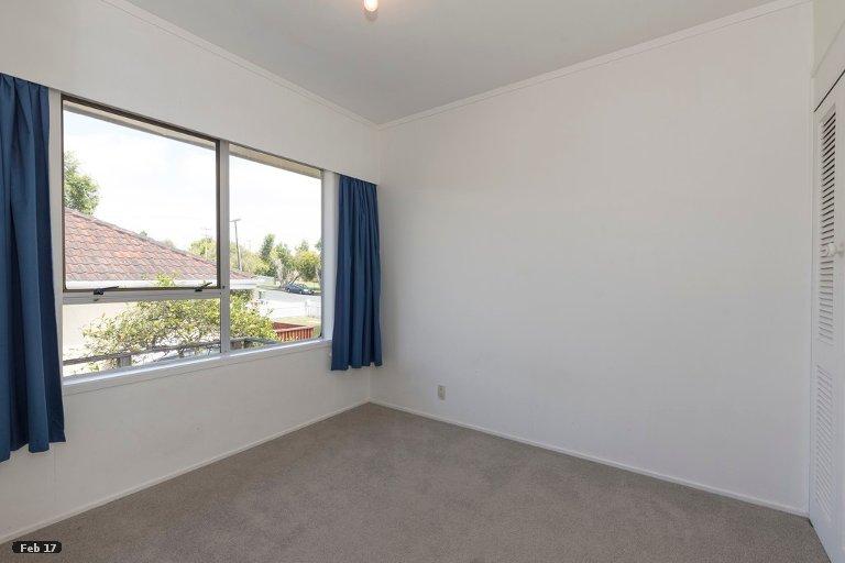 Property photo for 3/6 Miro Street, New Lynn, Auckland, 0600