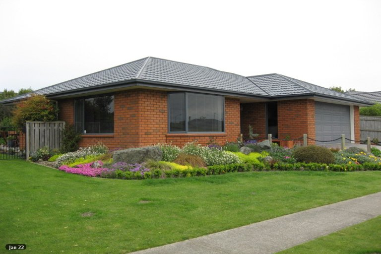 Photo of property in 26 Hoult Crescent, Monaco, Nelson, 7011