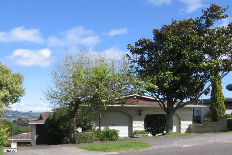 Property photo for 93 Rokino Road, Hilltop, Taupo, 3330