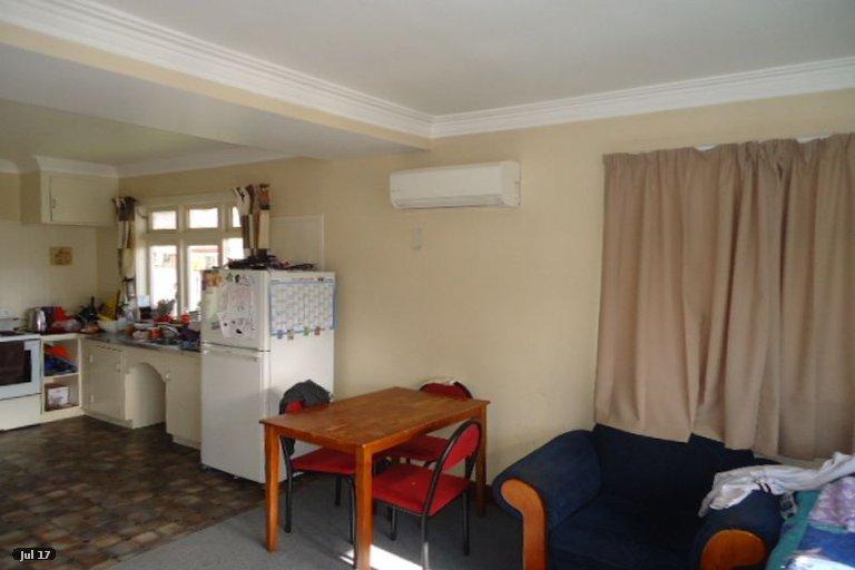 Property photo for 30 Bent Street, Putaruru, 3411