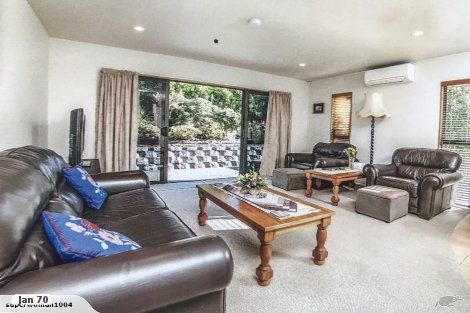 Photo of property in 9 Wentworth Park Albany Auckland - North Shore