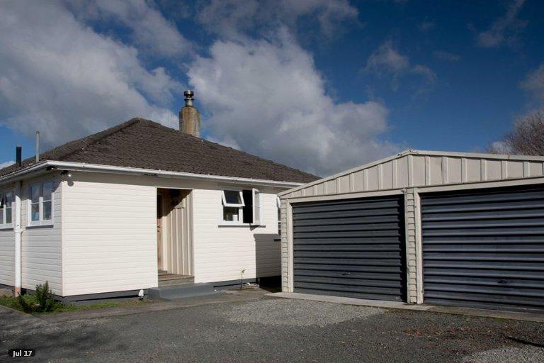Property photo for 5 Kowhai Place, Putaruru, 3411