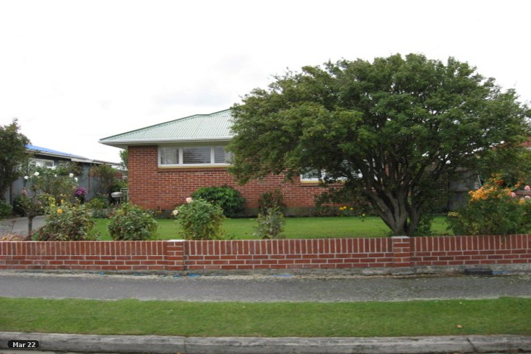 Property photo for 13 Shearer Avenue, Papanui, Christchurch, 8052