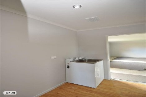 Photo of property in 35 Old Renwick Road Springlands Marlborough District