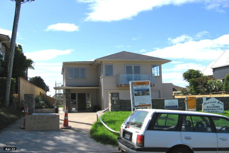 Property photo for 6 Newburn Road, Waiake, Auckland, 0630