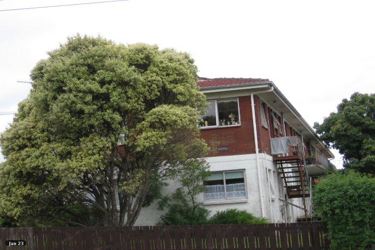 Property photo for 1/138 Richardson Road, Mount Albert, Auckland, 1025
