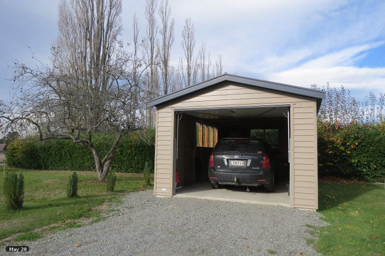 Property photo for 652 Mount Nessing Road, Albury, 7984