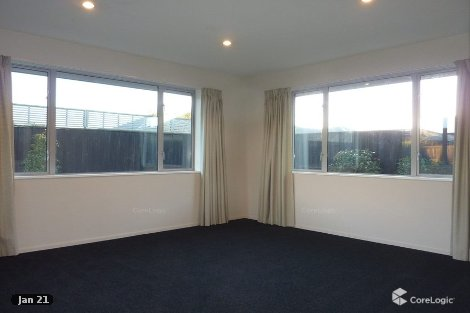 Photo of property in 9 Wisteria Lane Rangiora Waimakariri District