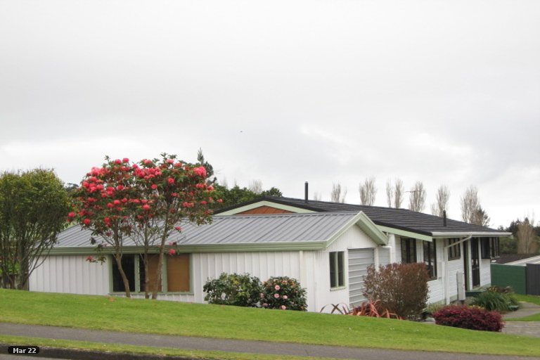 Photo of property in 76 Cumberland Street, Welbourn, New Plymouth, 4312