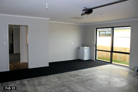 Photo of property in 1 Angus Place Carterton Carterton District