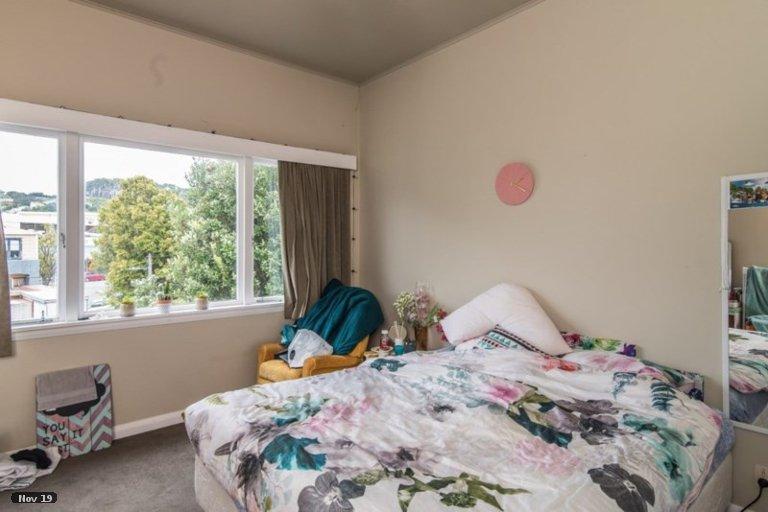 Property photo for 7 Millward Street, Newtown, Wellington, 6021