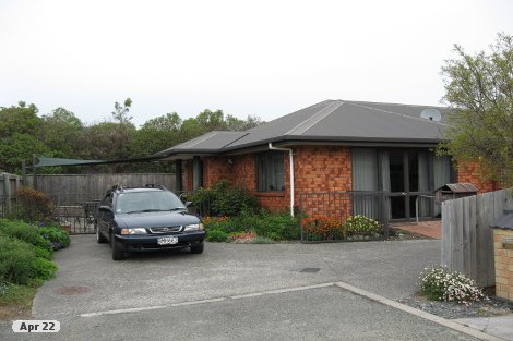 Photo of property in 14 Hoult Crescent Monaco Nelson City