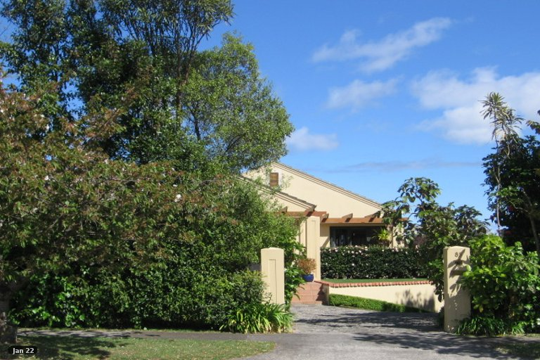 Property photo for 85 Rokino Road, Hilltop, Taupo, 3330