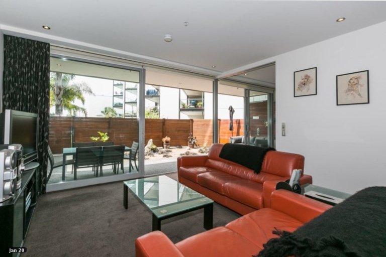 Photo of property in 108C/14 West Quay, Ahuriri, Napier, 4110