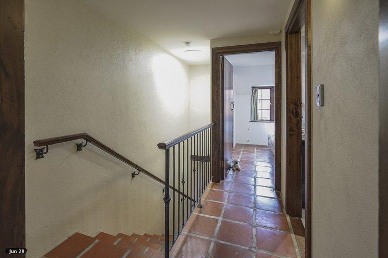 Photo of property in 7/6 Quiet Woman Way, Monaco, Nelson, 7011