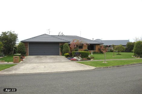 Photo of property in 3 Hoult Crescent Monaco Nelson City