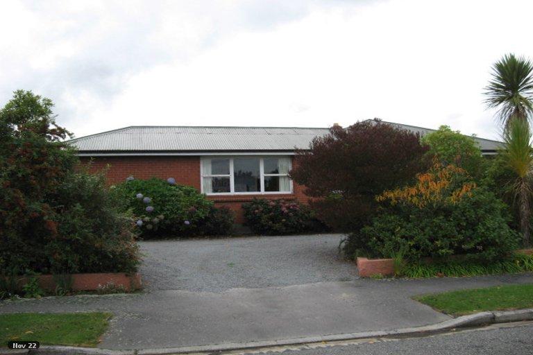 Property photo for 3-5 Shearer Avenue, Papanui, Christchurch, 8052