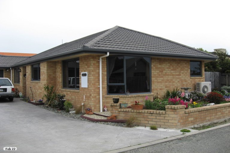 Photo of property in 12 Hoult Crescent, Monaco, Nelson, 7011