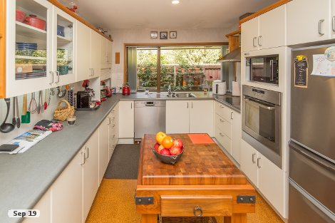 Photo of property in 3 Chartwell Close Rangiora Waimakariri District