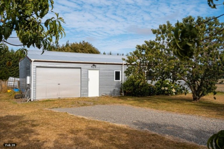 Property photo for 52 Lincoln Road, Carterton, 5713
