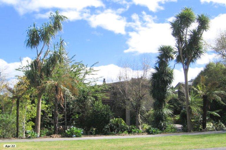 Property photo for 14 Awanui Street, Hilltop, Taupo, 3330