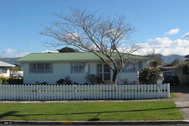 Property photo for 22 Augustus Street, Carterton, 5713
