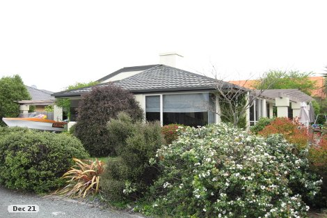 Photo of property in 10 Hoult Crescent Monaco Nelson City