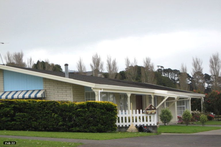 Photo of property in 2/72 Cumberland Street, Welbourn, New Plymouth, 4312