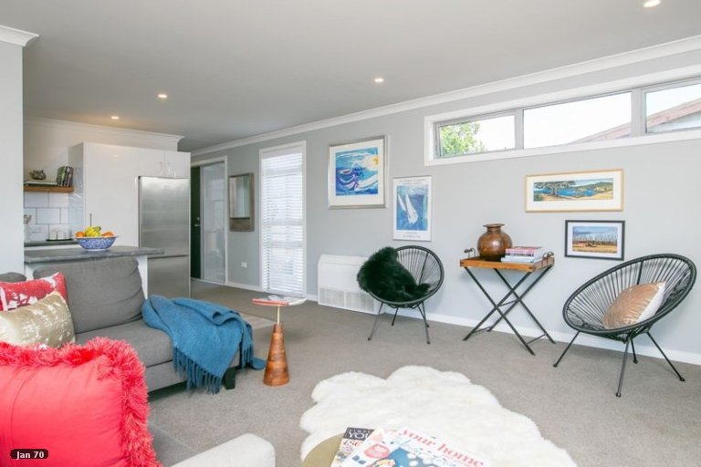 Property photo for 43 Reading Street, Greytown, 5712