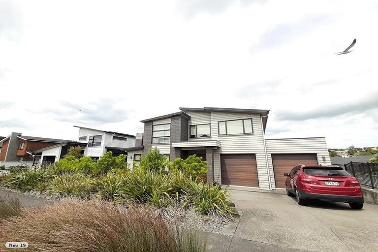 Property photo for 12 Remuremu Street, Long Bay, Auckland, 0630
