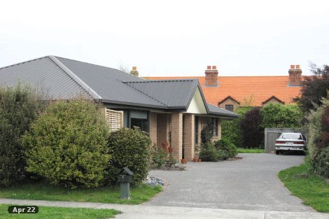 Photo of property in 4 Hoult Crescent Monaco Nelson City