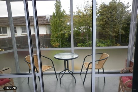 Photo of property in 22 Mountain View Road Glenwood Timaru District