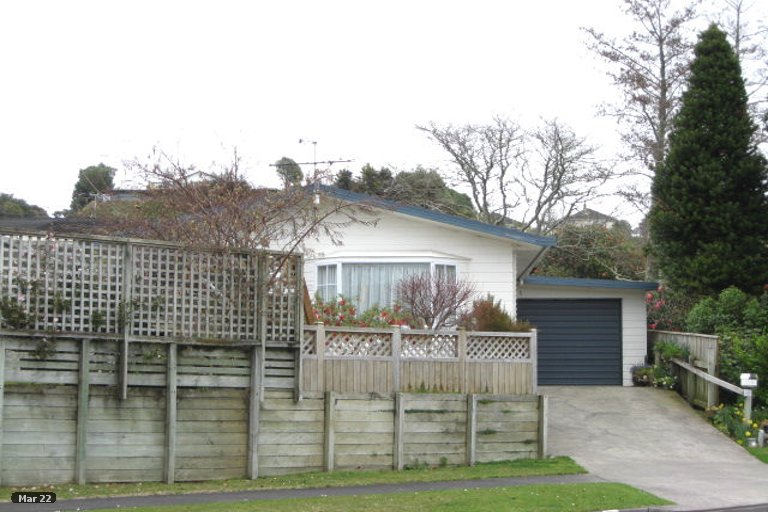 Photo of property in 3 Salcombe Terrace, Welbourn, New Plymouth, 4312