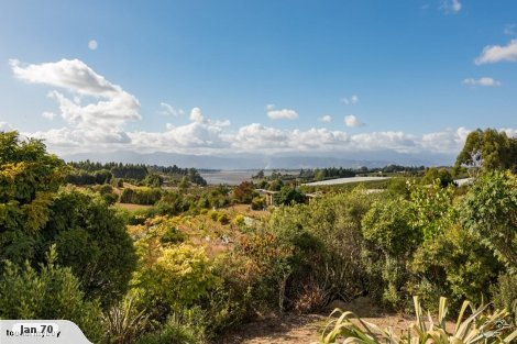Photo of property in 89 Chaytor Road Upper Moutere Tasman District