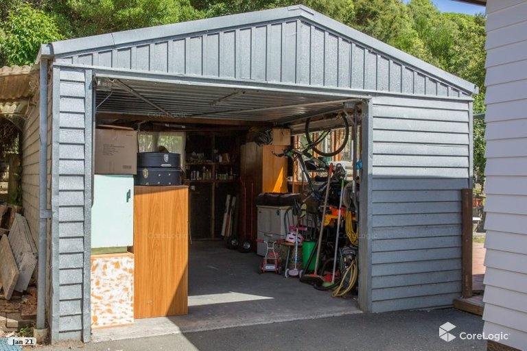 Photo of property in 42 Murphy Street, Toi Toi, Nelson, 7010