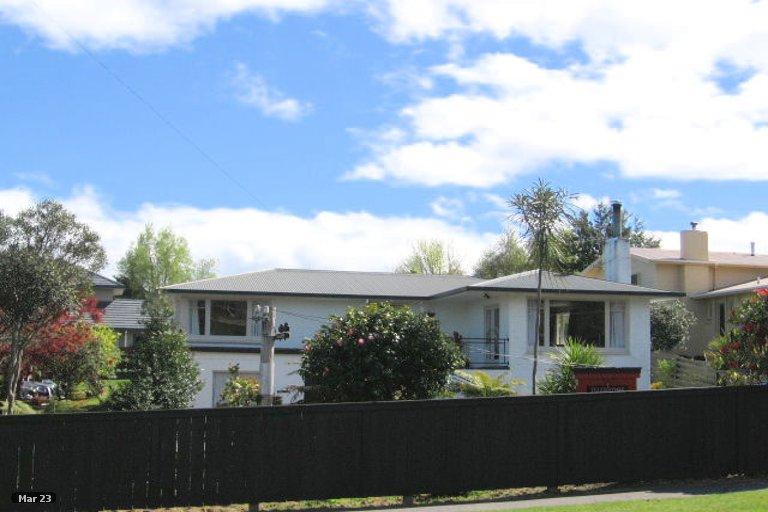 Property photo for 18 Awanui Street, Hilltop, Taupo, 3330