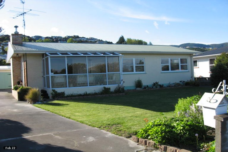 Photo of property in 309 Annesbrook Drive, Annesbrook, Nelson, 7011