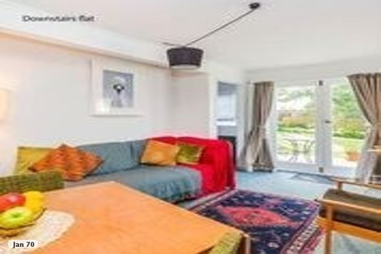 Property photo for 1/7 Hinau Road, Hataitai, Wellington, 6021