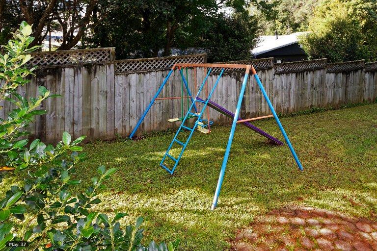 Property photo for 13 Karapiti Place, Glen Eden, Auckland, 0602